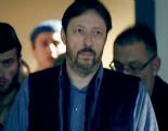 Kurtlar Vadisi Pusu 210. Bölüm Full HD İzle 6. Kısım online video izle