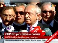 O söz Kılıçdaroğlu'nun çok ağrına gitti