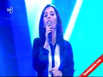 O Ses Türkiye – Tamara Muradova – Yalgızam Yalgız Şarkısı – &Dinle