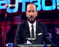 Derin Futbol 13.10.2014