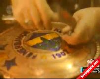 fenerbahce - Fenerbahçe'de Hedef 1 Milyon Üye Reklam Filmi #Hedef1MilyonUye