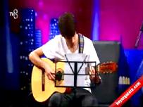Yetenek Sizsiniz Türkiye - Grup SMS – Anlasana Şarkısı - 1. Tur Performansı (18 Ekim 2014)