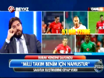 Yabancı sınırı Fenerbahçe için kaldırılıyor