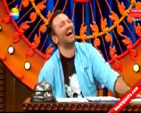 Pazar Sürprizi - Güldür Güldür Show Son Bölüm Komik Anlar