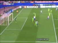 Atletico Madrid 1-0 Juventus (Group A) Maç Özeti Video