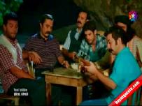 Güzel Köylü Dizisi - Hastane Önünde İncir Ağacı Türküsü - Dinle& Video