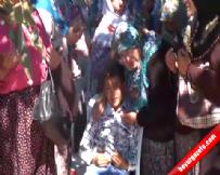 10 yaşındaki çocuğun 8 yaşındaki arkadaşını vurduğu iddiası - Cenaze töreni- ANTALYA