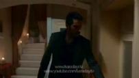 Karadayı Dizisi - sezon 3, fragman 2, bölüm 82 | Karadayı Mahir Sarı Selim'in peşinde