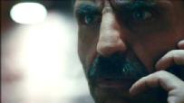 Kaçak  - Kaçak Son Bölümde Umut Öldü mü? | İşte 103 dk'lık 41.Bölüm