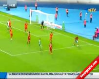 Galatasaray Borussia Dortmunt Maçı D Smart 77. Kanal Smart Spor HD'den Şifresiz Canlı Yayınlanacak (GS-B.Dortmunt Canlı Anlatım) - 22 Ekim 2014