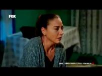 Karagül  - Bölüm 56, Fragman 1 | Karagül'de Ebru artık isyan ediyor