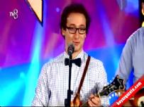 Yetenek Sizsiniz Türkiye, Grup Peneplen | 1. Tur performansı (25 Ekim 2014)