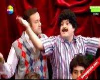 İşte Güldür Güldür Show Son Bölüm Komik Anları (24 Ekim 2014)