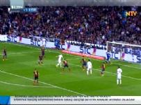 barcelona - Barcelona Real Madrid Maçı D Smart NTV Spor Smart HD'den Canlı Yayın Olacak
