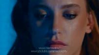 Bölüm 46, Fragman 1 | Medcezir yeni bölümde Mira ile Yaman arasında şok gelişme