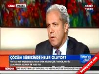 Şamil Tayyar: Şehit cenazelerine MHP ile HDP seviniyor