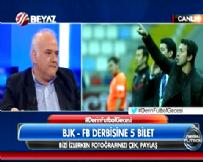 Derin Futbol 27.10.2014