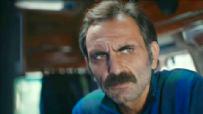 Kaçak  - Bölüm 42, 105 dk izle | Kaçak son bölümde Faysal'dan Merve'ye ilginç teklif