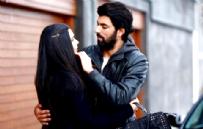 Kara Para Aşk  - Bölüm 22, 126 dk izle | Kara Para Aşk Son Bölümde Ömer ve Elif'in Aşkında Sürpriz Gelişme