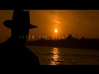 The Water Diviner filminden ilk fragman!