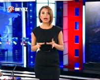 Beyaz Tv Ana Haber 28.10.2014
