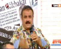 Söylemezsem Olmaz 30.10.2014 Bülent Serttaş