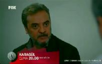 Bölüm 57, Fragman 1 | Karagül'de Asım Yaşayacak Mı?