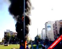 Işid Protestoları ve Kobani Olayları - Günün Haber Başlıkları / Sabah Bülteni