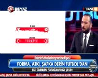 Derin Futbol 06.10.2014