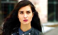 Kara Para Aşk Dizisi - Kara Para Aşk 19.Son Bölüm İzle (120 dk) 8 Ekim 2014