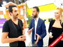 Erkam Aydar: Aynı camiadan evlilik yapmam