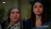 56. Son bölüm izle | Karagül'de Ebru'nun çocukları için verdiği mücadele