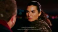 Kara Para Aşk Dizisi - Bölüm 23, Fragman 1 | Kara Para Aşk yeni bölümde Tayyar'a Elif şoku !