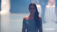 Kiraz Mevsimi Son Bölümde Ayaz'dan Öykü'ye Müthiş Jest ve Harika Bir Dans