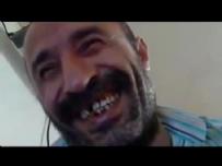 Efsane Geri Döndü.. Hunharca Gülen Adam 2