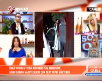 Söylemezsem Olmaz 12.11.2014 Erkam Aydar