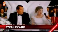 Özge Borak-Ata Demirer Çifti Neden Boşandı?