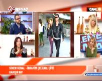 Söylemezsem Olmaz 14.11.2014 Murat sakaoğlu, Melike Aydın