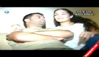 Ata Demirer ile Özge Borak çiftinin boşanmasına Bülent Şakrak ne dedi?