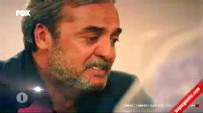 Karagül  - Bölüm 59, Fragman 1 | Karagül'de Kendal'ın oğlu oluyor