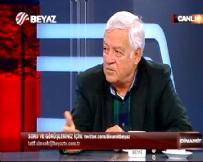 Dinamit 14.11.2014 Dengin Mir Mehmet Fırat