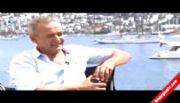 Pazar Gezmesi - Mehmet Aslantuğ'dan duygulandıran açıklamalar
