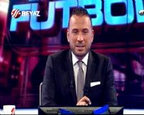 Derin Futbol 17.11.2014