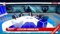 Savcı Sayan'dan Kılıçdaroğlu'na çözüm süreci eleştirisi