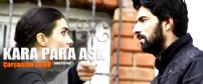 Kara Para Aşk Dizisi - Bölüm 25, 126 dk izle | Kara Para Aşk son bölümde Elif tutuklanıyor