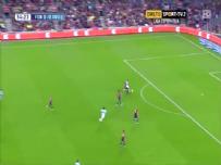 barcelona - Barcelona 0-1 Celta Vigo Maç Özeti