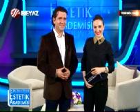 Serkan Dinar ile Estetik Akademisi 02.11.2014