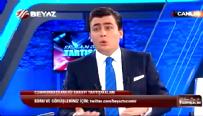 Osman Gökçek: CHP'nin ilk binası şimdi pavyon olarak kullanılıyor