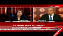 Hasip Kaplan: 2015 Nevruz'u Türkiye'nin kaderi olacak