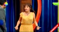 Güldür Güldür Show Son Bölümdeki Deliha Sürprizi Herkesi Güldürdü!